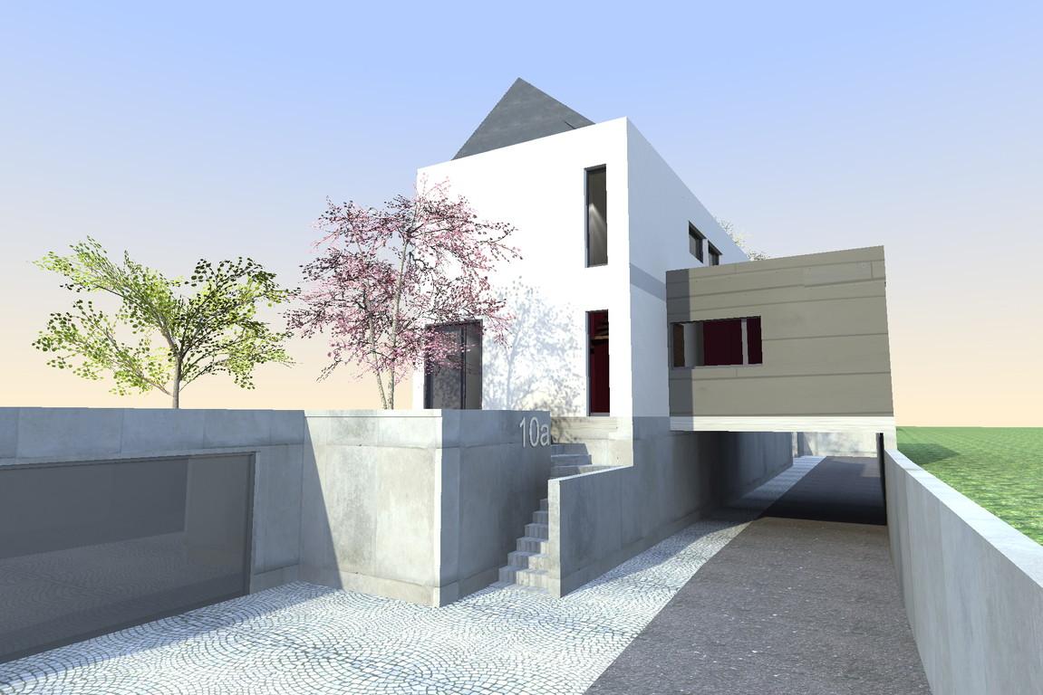 joelle goepfert architecte dplg services. Black Bedroom Furniture Sets. Home Design Ideas